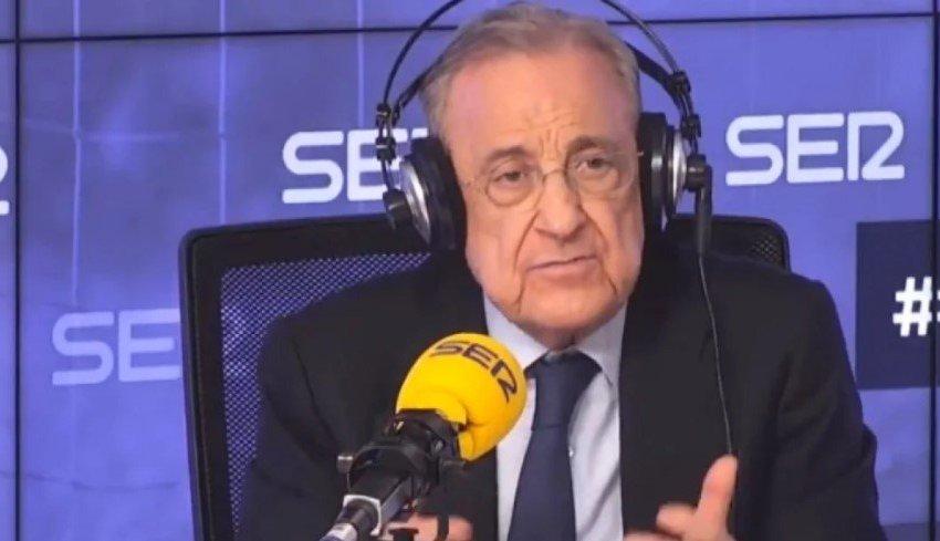 Новинар го уценувал Перез, барал 10 милиони евра за да ги уништи аудио-снимките