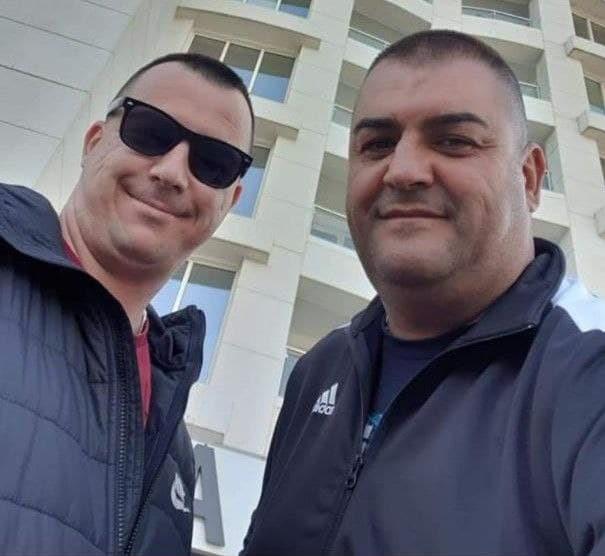 Лидер: Уште еден од СДСМ уапсен со дрога – приведен на патарината кај Велес! (ФОТО)