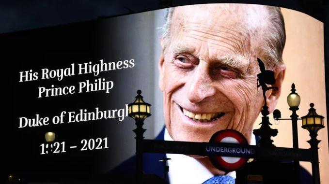 ПРВИ ДЕТАЛИ ЗА ПОГРЕБОТ: Телото на принцот Филип нема да биде изложено, кралското семејство има барање до граѓаните