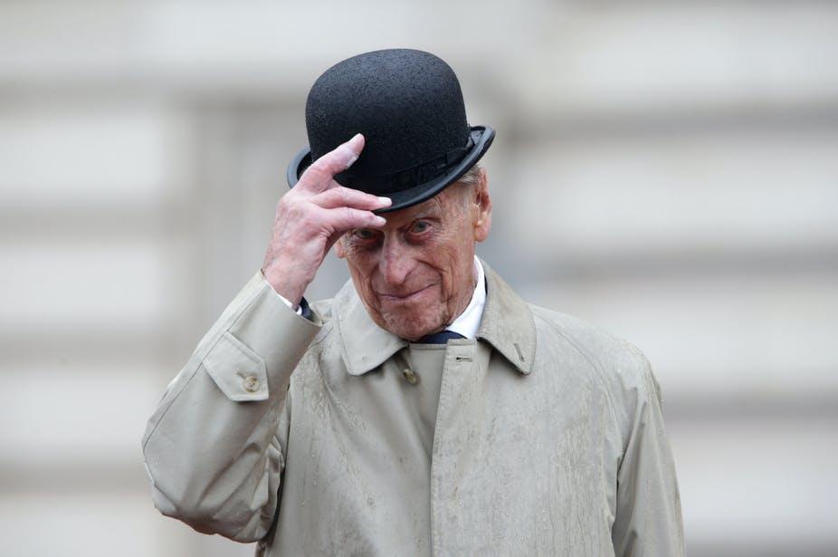 Медиумите пишуваат: Кој ќе го наследи богатството на принцот Филип?