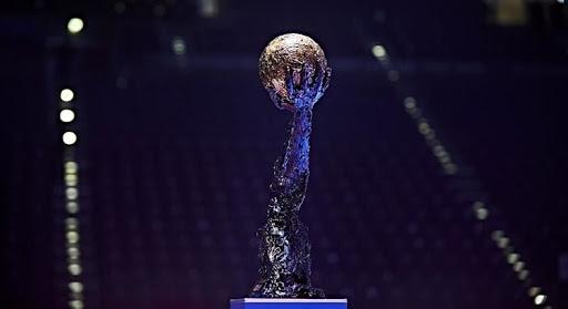 Познати четврфиналните парови во машката ракометна Лига на Шампиони
