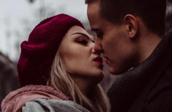 Дали лошиот бакнеж значи – нема односи?