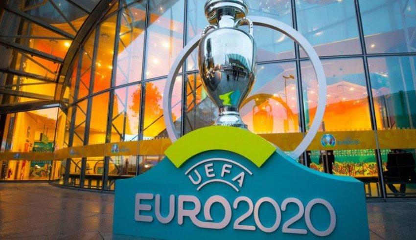 УЕФА ПОТВРДИ: Ќе има публика на средбите на Македонија на ЕП