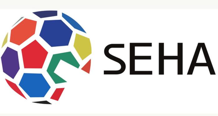 Разврската и нокаут фазата од СЕХА лигата во текот на целото лето