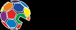 Завршниот турнир на СЕХА лигата во септември во Задар