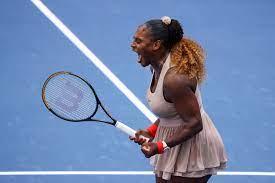 Серена Вилијамс нема да настапи на ВТА турнирот во Мадрид