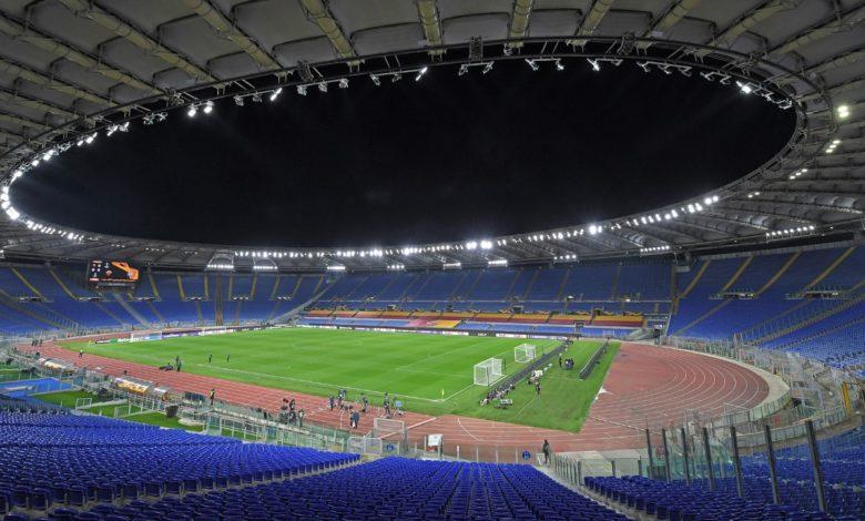 Италијанската Влада дозволи навивачи на ЕП во фудбал
