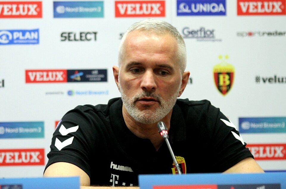 Вардар доживеа пораз од Војводина во СЕХА лигата