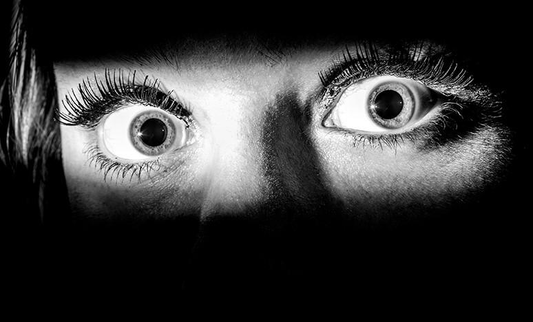 Стравовите ве откриваат: Какви сте како личност според тоа од што се плашите?