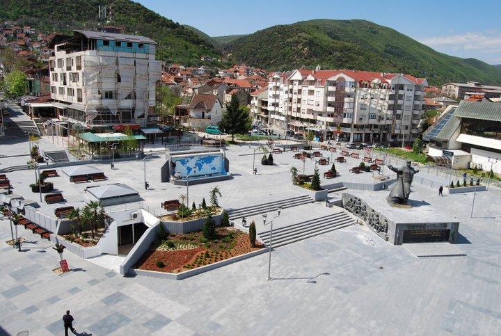 Средношколците од Струмица почнуваат со бојкот на политиките на Заев и Царовска