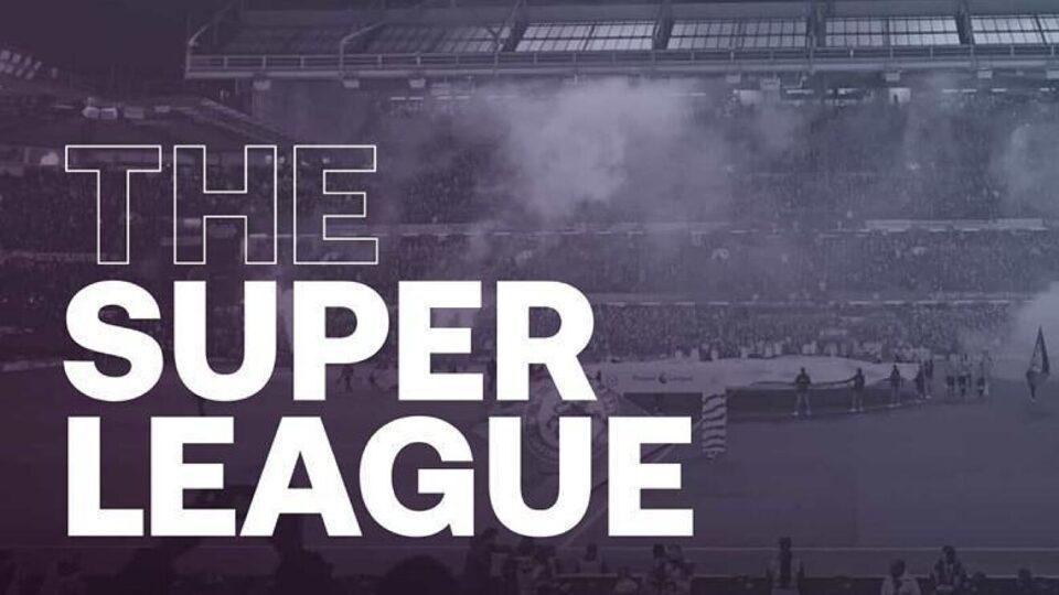 Супер Лигата се огласи по повлекувањето на англиските клубови, еве што ќе превземе
