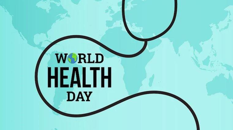 Светски ден на здравјето, специјална награда од МЛД за Македонското здружение на инфектолози