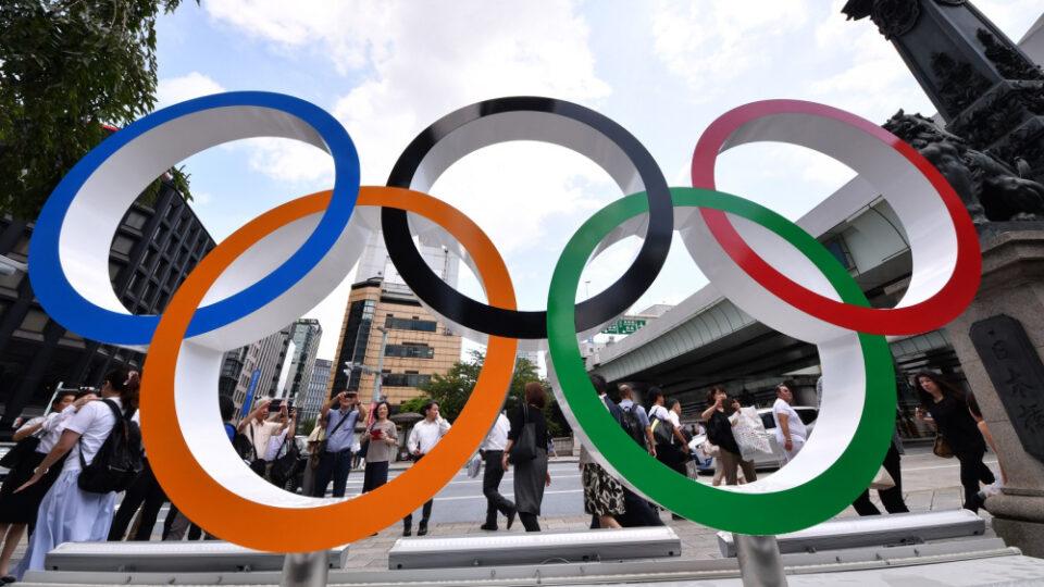 Игрите во Токио под закана да се откажат