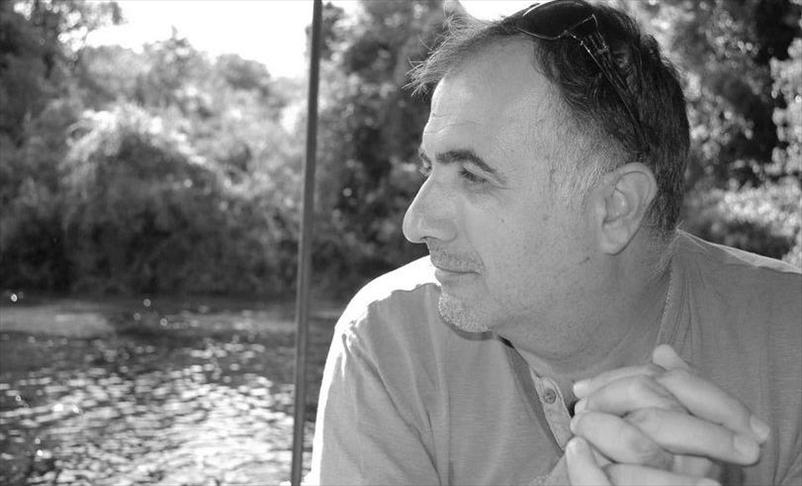 Почина Тони Николовски, посебен советник во Владата