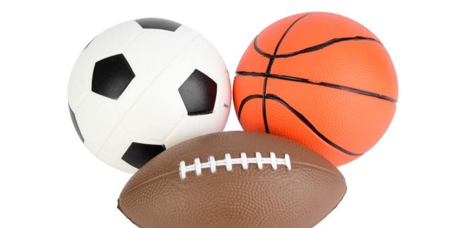 Истражување: Кој спорт е број 1 меѓу македонските граѓани?