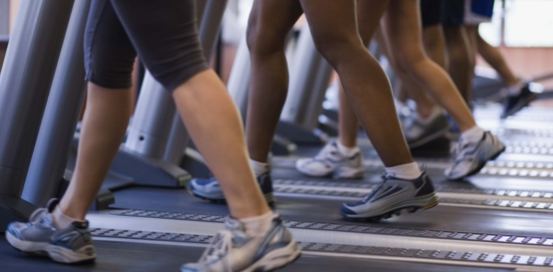 Ако трчате за да ги намалите килограмите – правите голема грешка