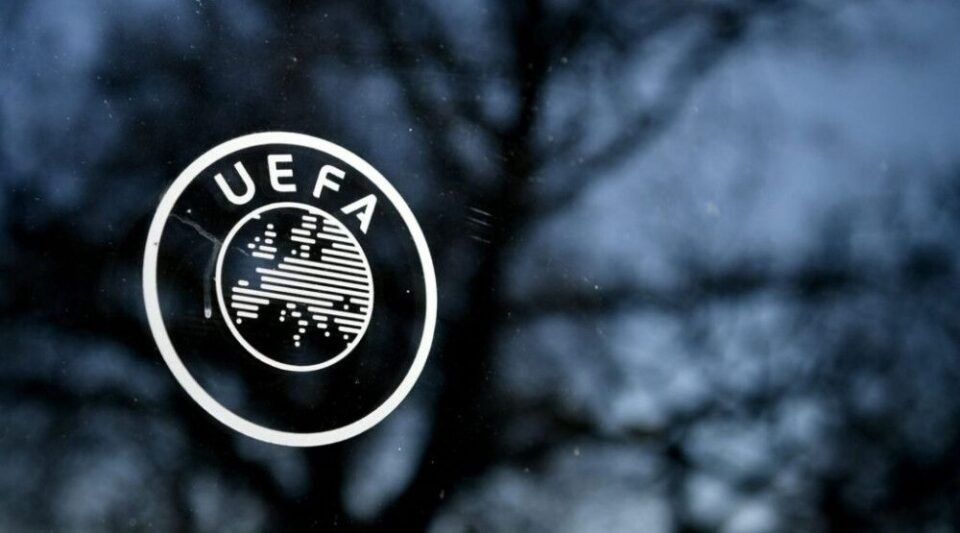 УЕФА потврди дека може да ги исклучи Реал, Барселона и Јувентус од ЛШ