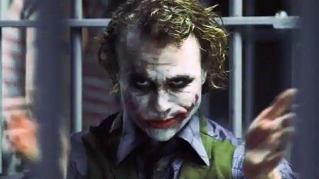 ФБИ го избра најреално прикажаниот филмски психопат досега