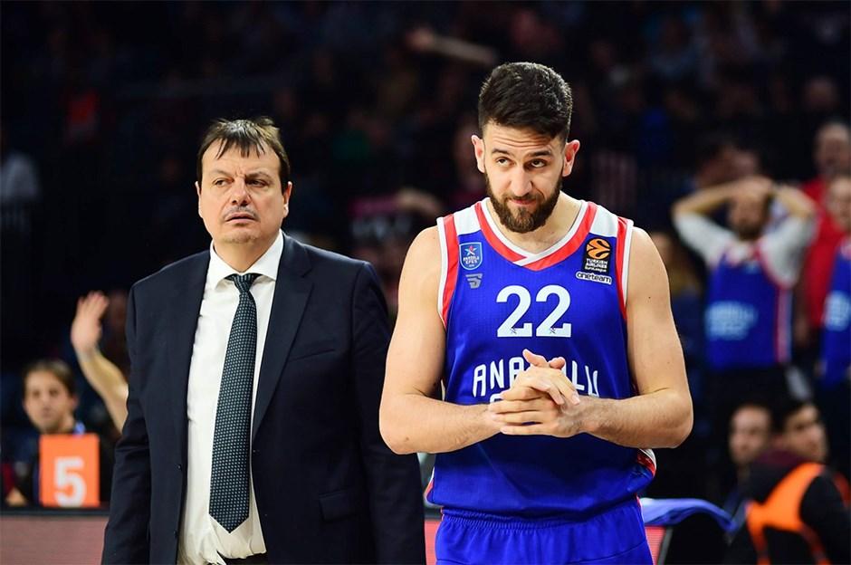 Василије Мициќ дефинитивно се сели во НБА лигата