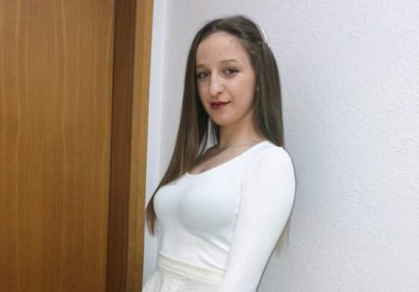 Не стивнува поддршката за хуманиот чин на семејството Белчовски кое ги донираше органите на својата почината ќерка