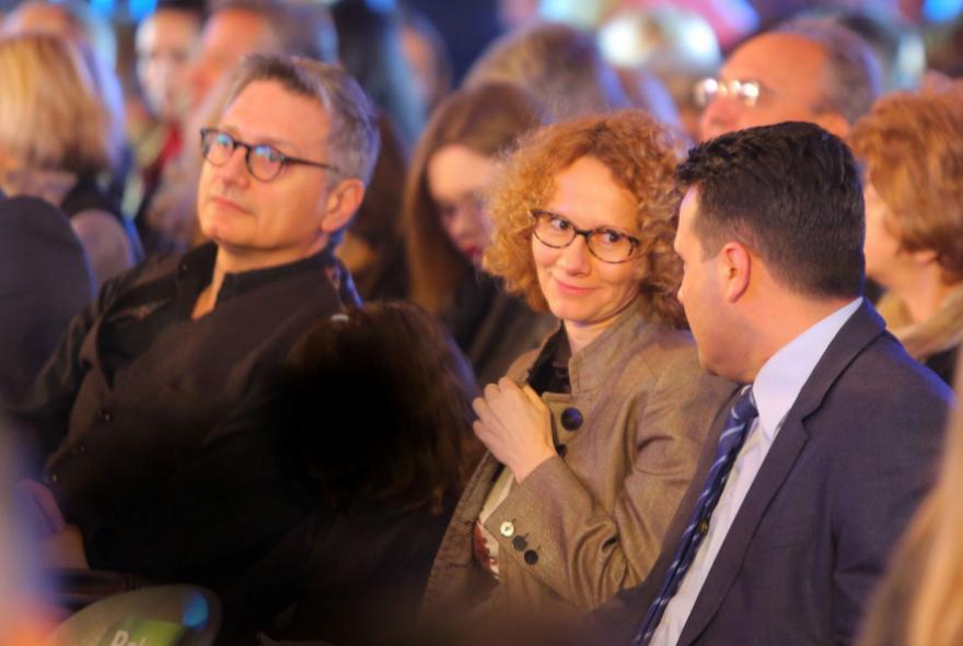 АНАЛИЗА: Причините поради кои Шекеринска повеќе не е во игра