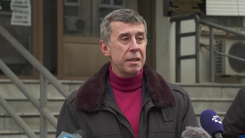 Јосифовски за Курир: Мерките не го дадоа бараниот и очекуван ефект на помош за угостителската индустрија