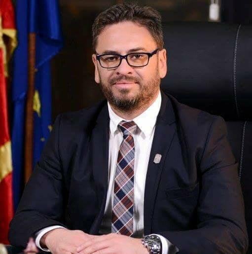 Колумна на Марјан Ристески: Изборните програми на СДСМ, збрирштина од лаги!