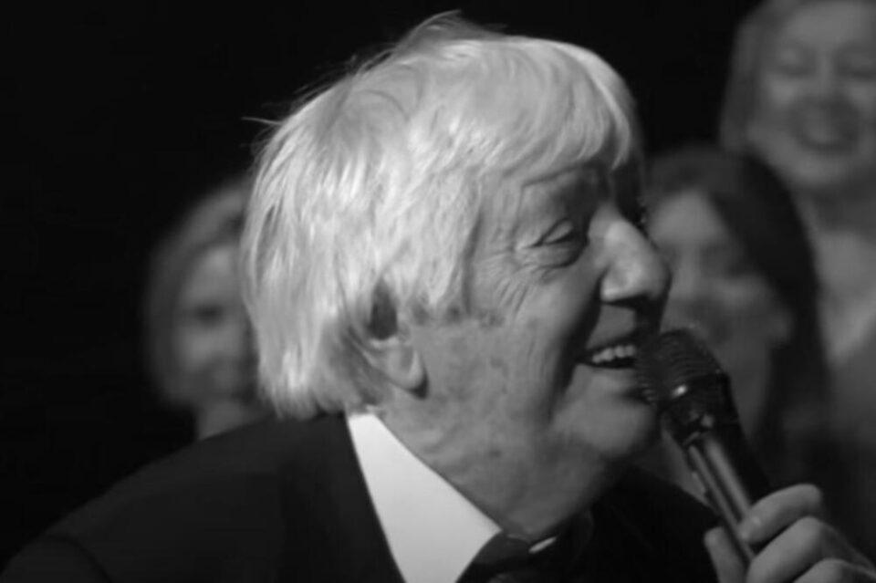 ЈА ЗАГУБИ БИТКАТА СО КОРОНАТА: Почина легендарниот југословенски пејач кој имаше бројни хитови