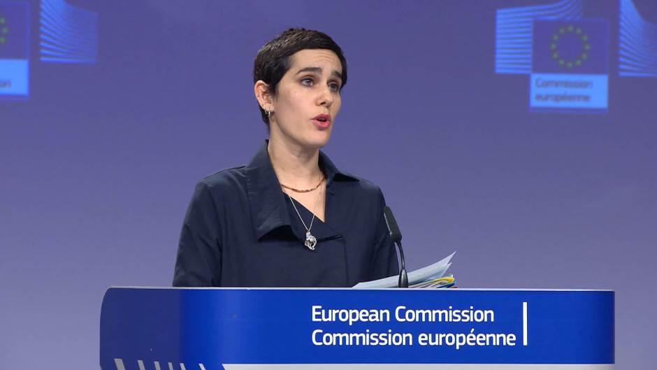Писонеро: Македонија е подготвени за преговори со ЕУ