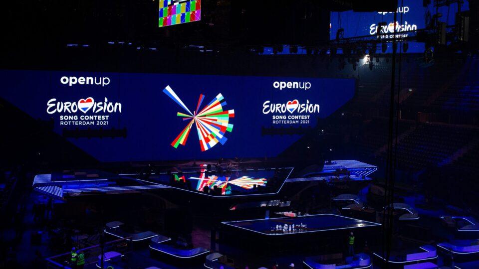 Донесена е одлука: ТИЕ биле најлошо облечени на Евровизија годинава (ФОТО)
