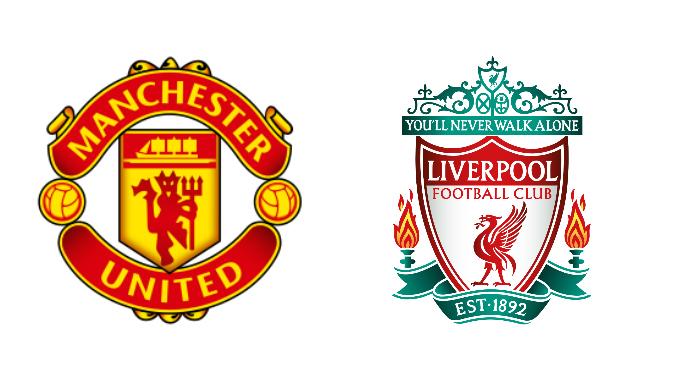 Познато е кога ќе играат Манчестер jунајтед и Ливерпул