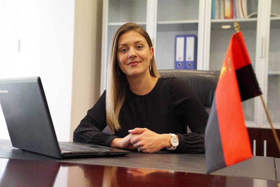 Митева: ВМРО-ДПМНЕ нема никогаш да биде против изградба на Клинички центар, но нема да дозволи да се темели на физибилити студија од 40-тина страни