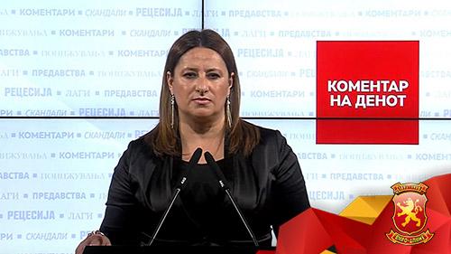 Проеска: Скандал, жителите на Крушево се жалат дека градоначалникот им барал да испорачаат 80 гласови за СДСМ или не им пуштал вода за пиење