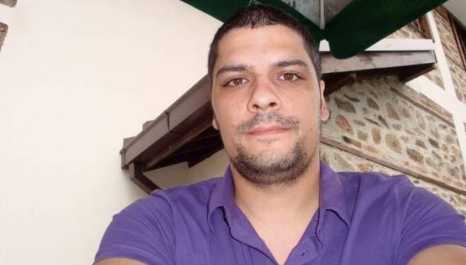 Од Германија тргнал кон Македонија пред три месеци, но не стигнал дома: Потрага по 39-годишниот Александар