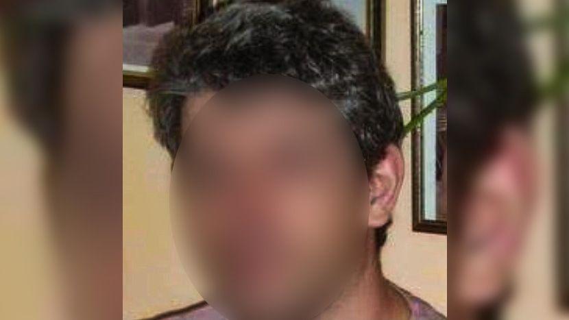 Татко на четири деца уапсен поради сомневање дека е дел од најголемата педофилска мрежа во светот (ФОТО)