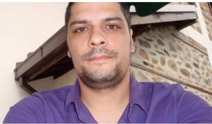 По него трагаше и Интерпол три месеци: Беровчанецот го контактирал семејството, но не им кажал каде се наоѓа