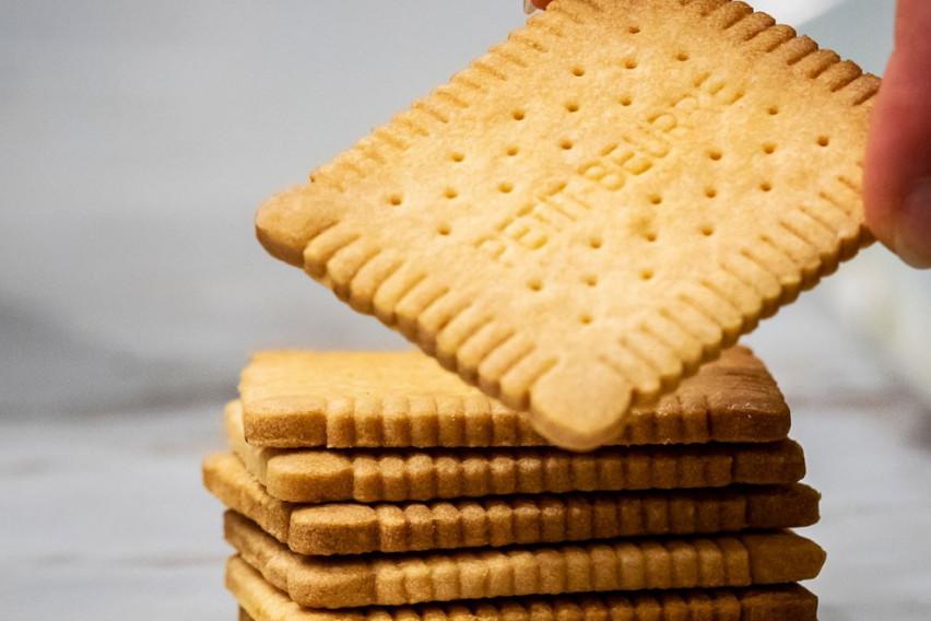 Овие производи можете да ги јадете и откако ќе им помине рокот