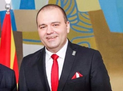 Боцевски: Заев и Владата со преговорите со Бугарија ставаат динамит на темелите на идентитетот и државата