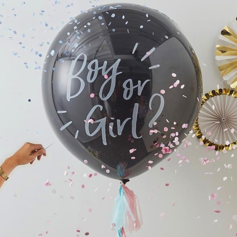 Македонскиот пејач ќе стане татко по четврти пат- вечер ќе го дознае полот на бебето