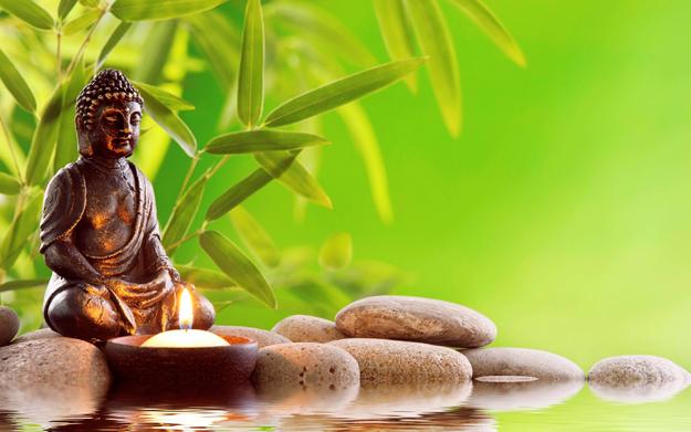 Мудра порака од Буда: Како да реагирате кога некој ќе ве навреди?