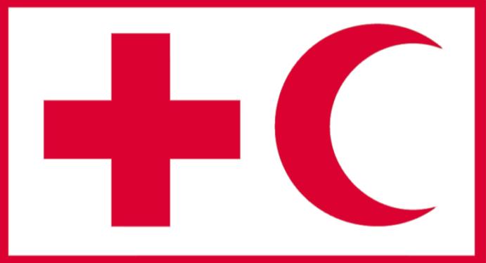 Денеска е светски ден на Црвениот крст и Црвената полумесечина