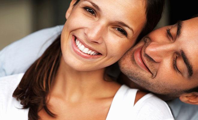 Топ 3 лаги кои ги изговараат и оние кои се во совршени љубовни врски