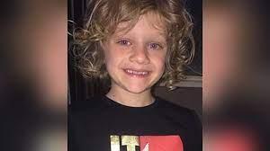 Гром усмрти 9 годишно момче додека играло фудбал