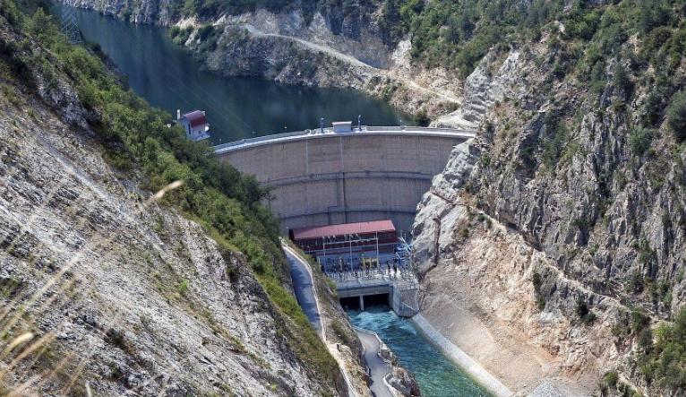 Комисија за енергетика на ВМРО-ДПМНЕ: Како СДСМ ги уништи енергетските компании ЕЛЕМ и МЕПСО?!