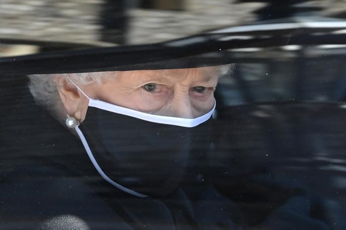 Вести кои ја изненадија јавноста во Велика Британија: По смртта на принцот Филип, кралицата Елизабета објави дека ќе го произведува ОВА!