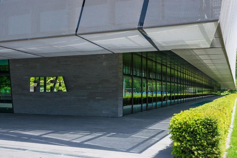 Квалификациите во Африка за пласман на СП 2022 се одложени за есен