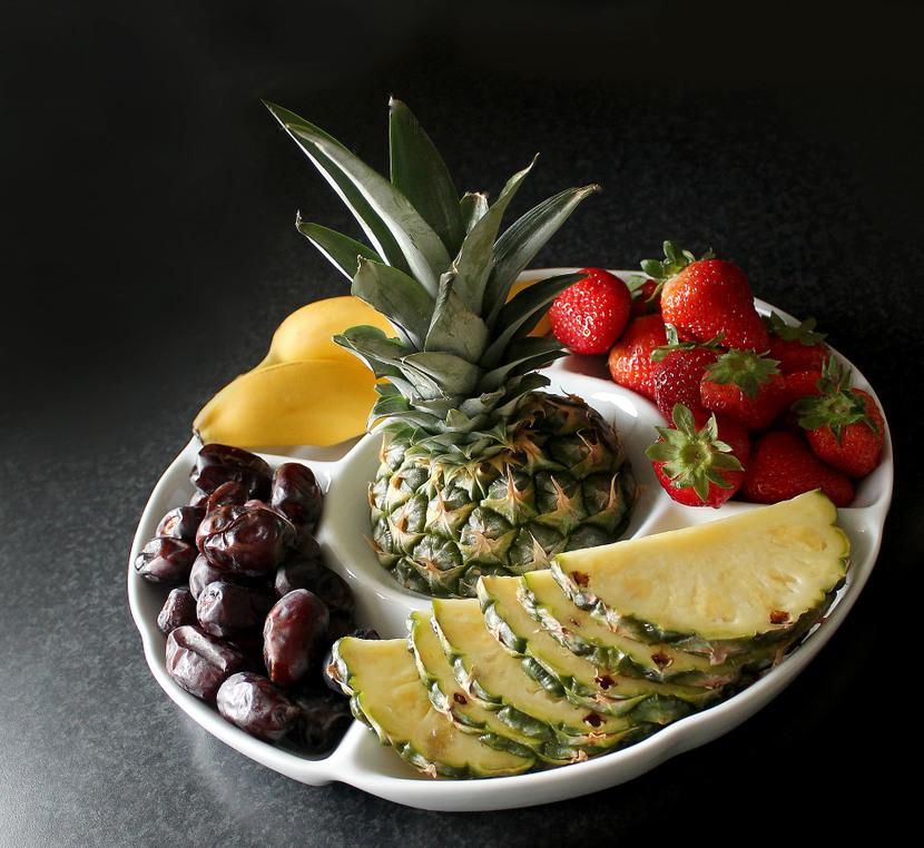 Ревматоиден артритис и храна: 10 намирници што можат да ја ублажат болката