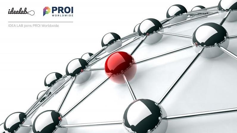Македонската PR агенција IDEA LAB се приклучи на PROI Worldwide