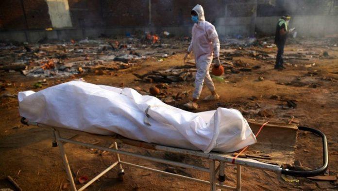 Најсмртоносниот ден во Индија: Починаа повеќе од 3.600 луѓе