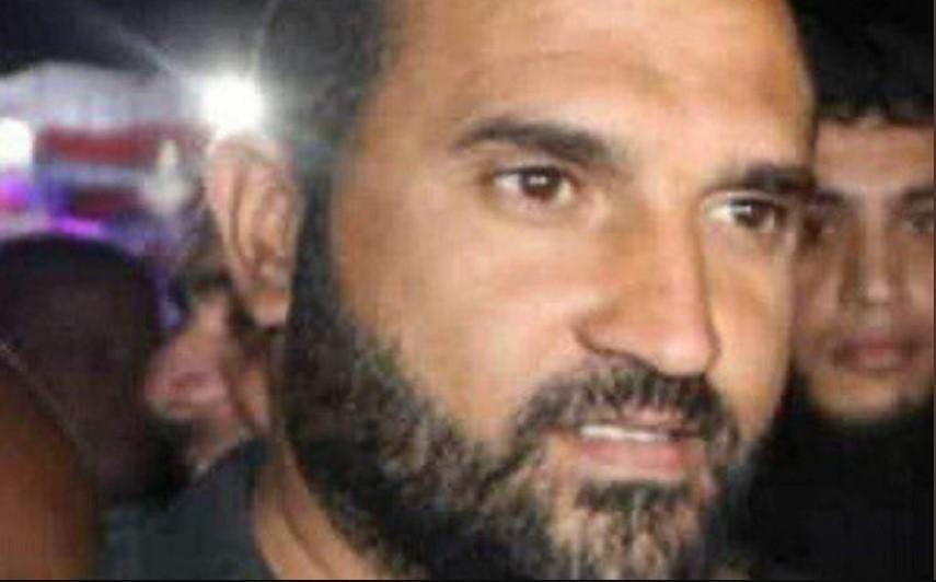 Убиен е Командант на исламски џихад